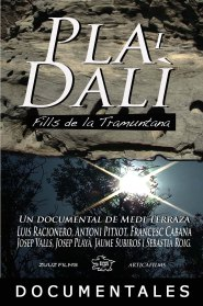 DOCUMENTALS Pla i Dali zuuzfilms