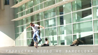 edicion_video_grabacion_bcn_HD.magba