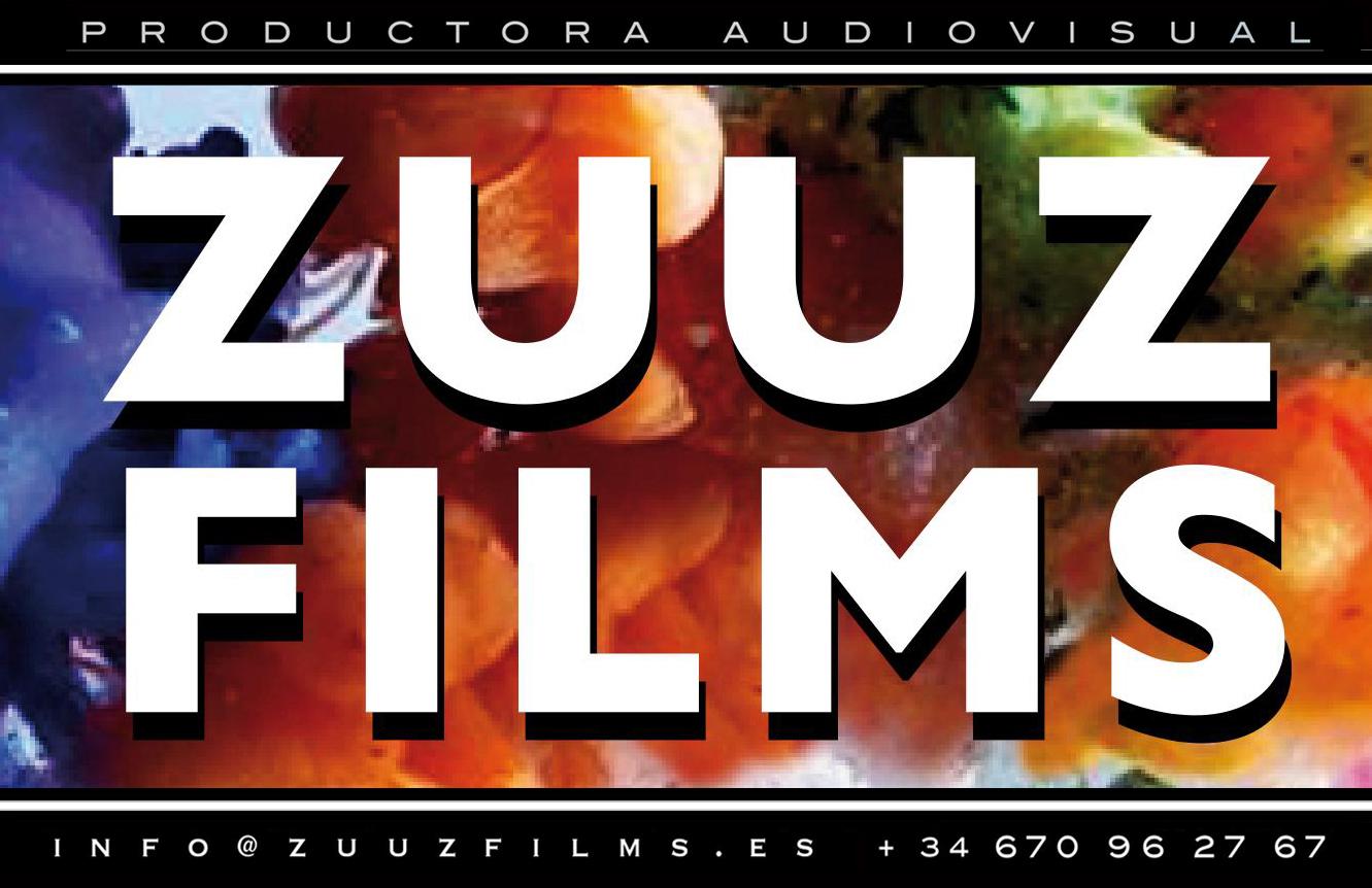 PRODUCTORA AUDIOVISUAL  GRABACION VIDEOS  BARCELONA