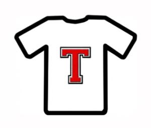t_shirt_logo 2
