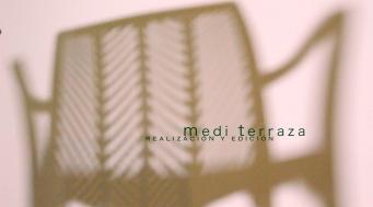 Video disseny 2.Imagen fija004