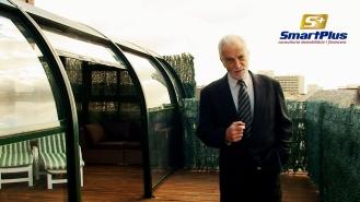 videos_publicitarios_anuncios_Bcn