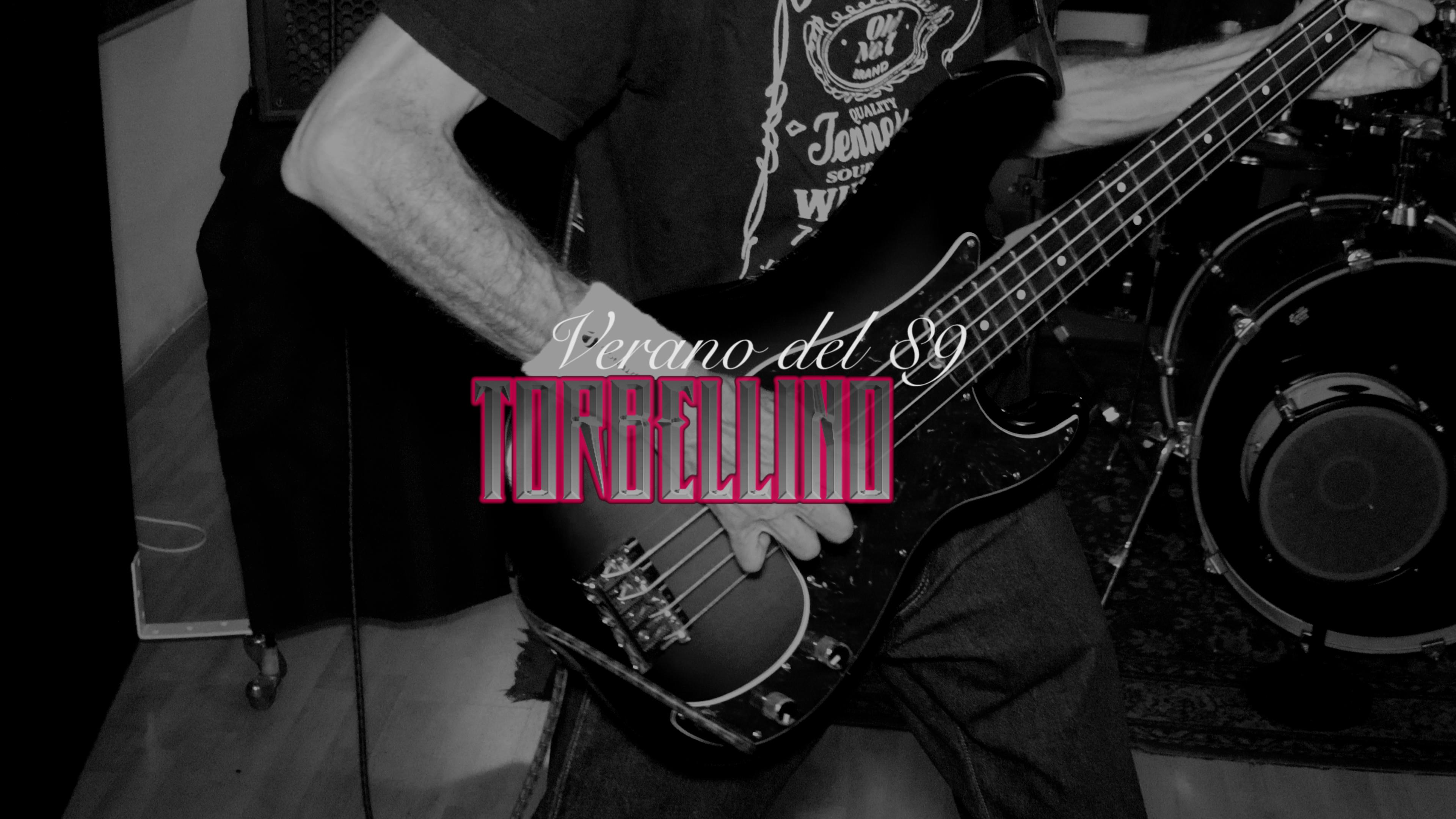 videoclip-musica-grabacion-barcelona